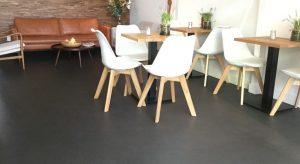 Veelgestelde vragen vloercoating Vloercoating Amsterdam