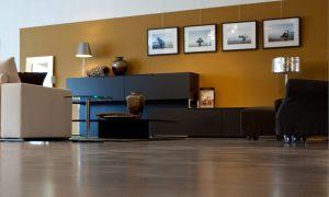 vloercoating renovatie Betonvloer coaten